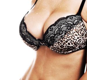 Wieviel kostet die Operation der Brust in omske